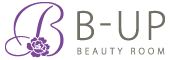 B-UP Beauty Room